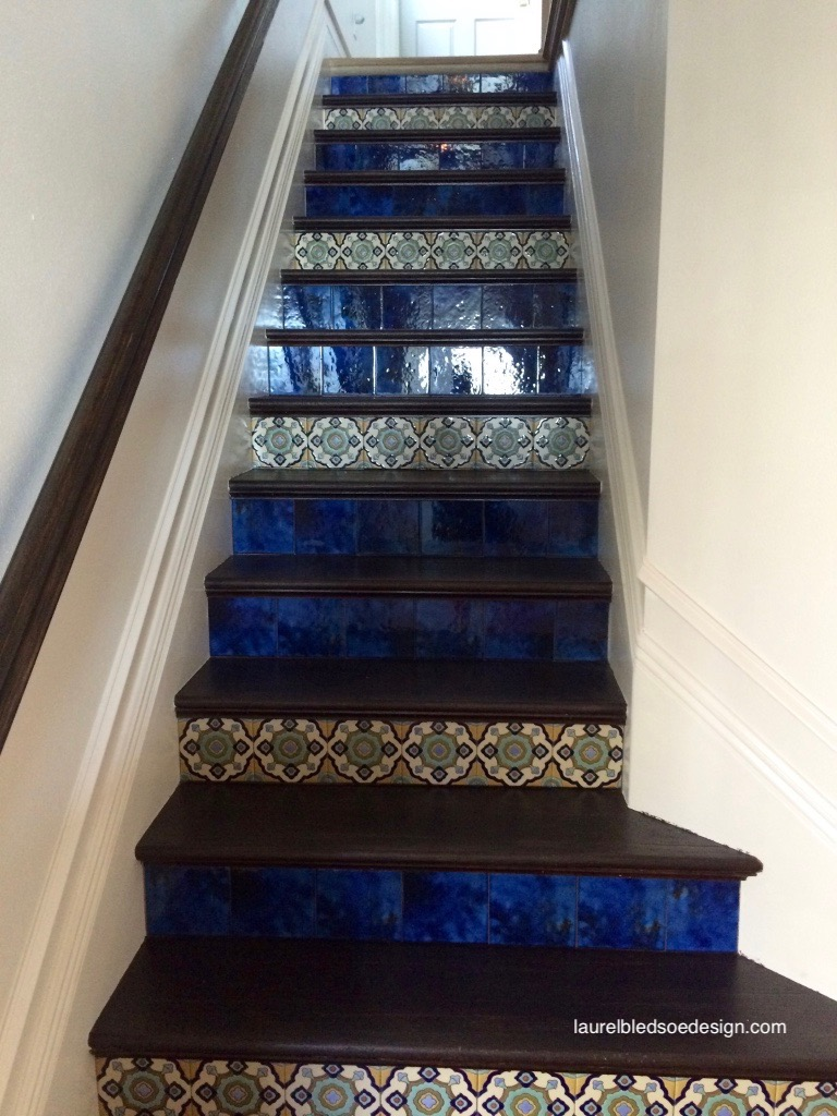 laurelbledsoedesign-staircase-renovation-pool-tiles