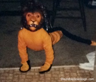 laurelbledsoedesign-lion-coustume