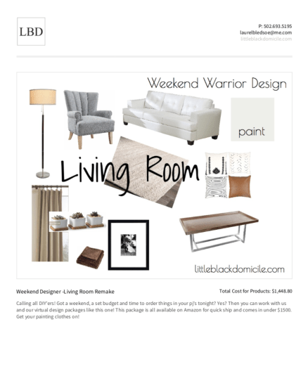 laurelbledsoedesign-virtual-interior-design-packa