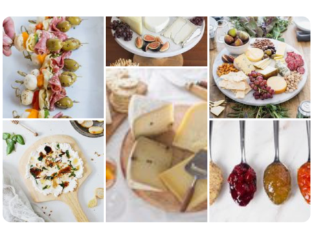 littleblackdomicile-pinterest-cheeseboards