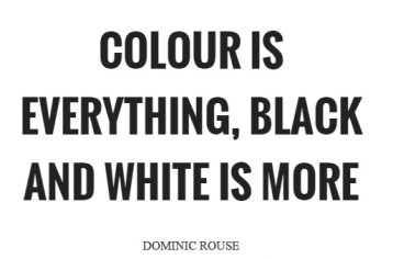 dominic-rouse-colour-everything-quote