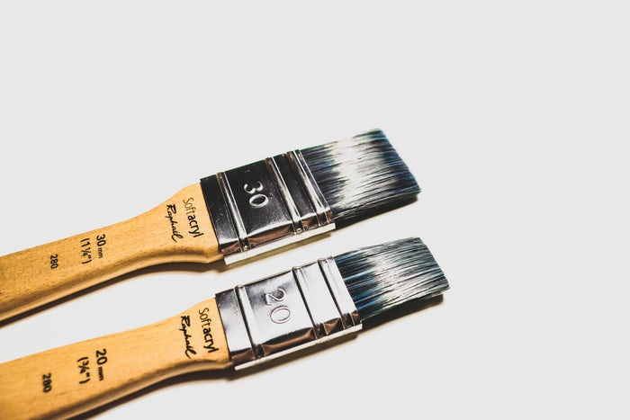paint-brushes-home-improvement
