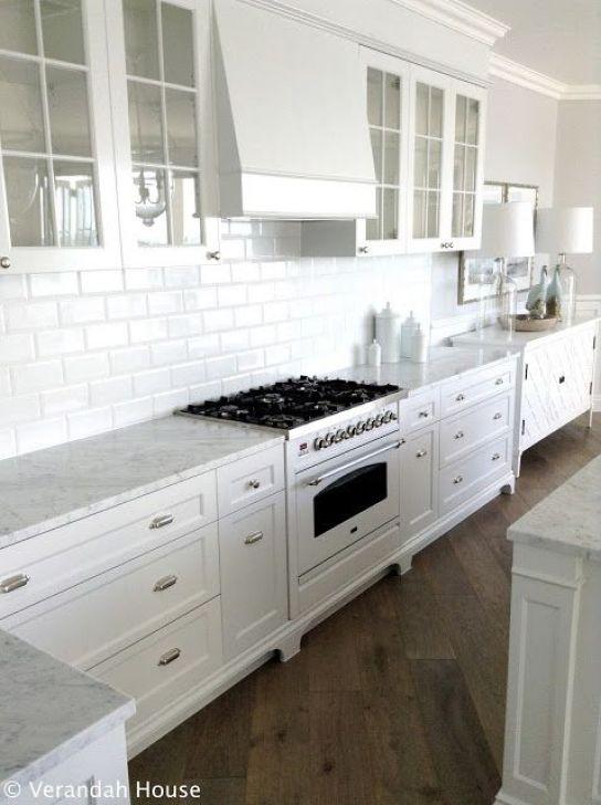 verandah house-white-kitchen-white-appliances