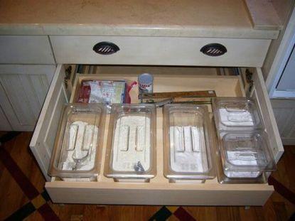 pinterest-bakers-drawer