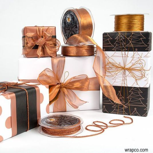 wrap.com-copper-black-christmas