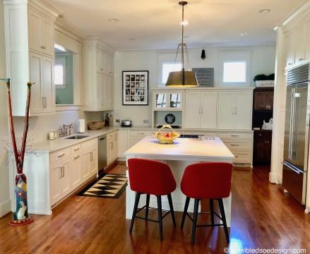 laurelbledsoedesign-kitchen-remodel-before-after -white-kitchen