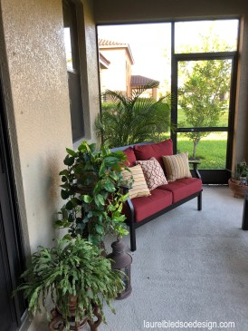 laurelbledsoedesign-staging-homes-for-sale-balance-act-minimalism-intentional-patio