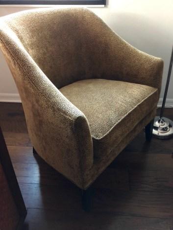 laurelbledsoedesign-chair-animal-print-for-sale-motivational-monday