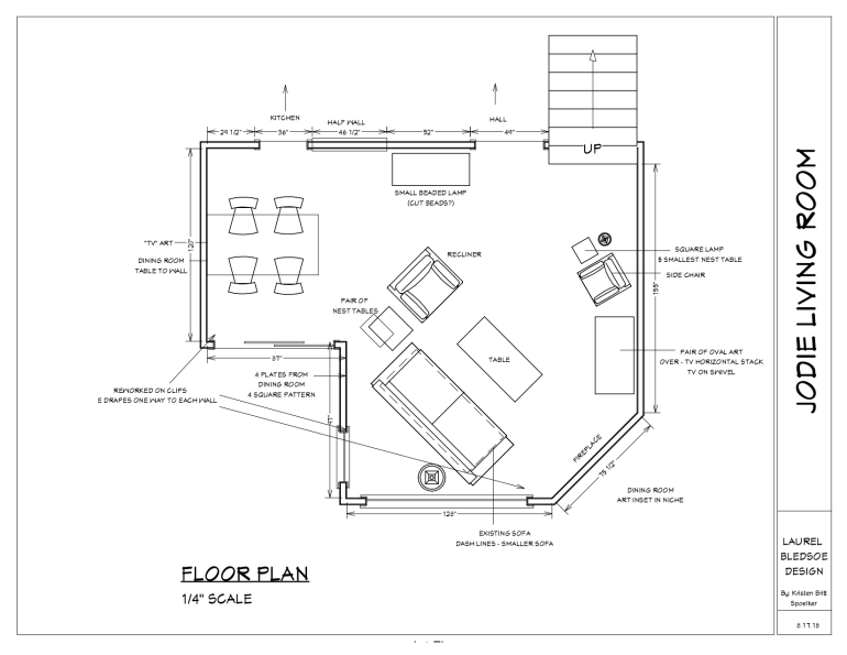 Jodie Floor Plan-Layout.png