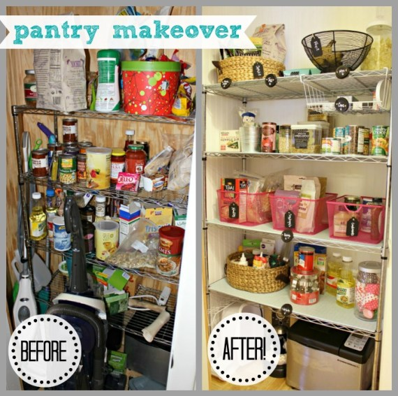 Kitchen-Pantry-Before-and-After.jpg