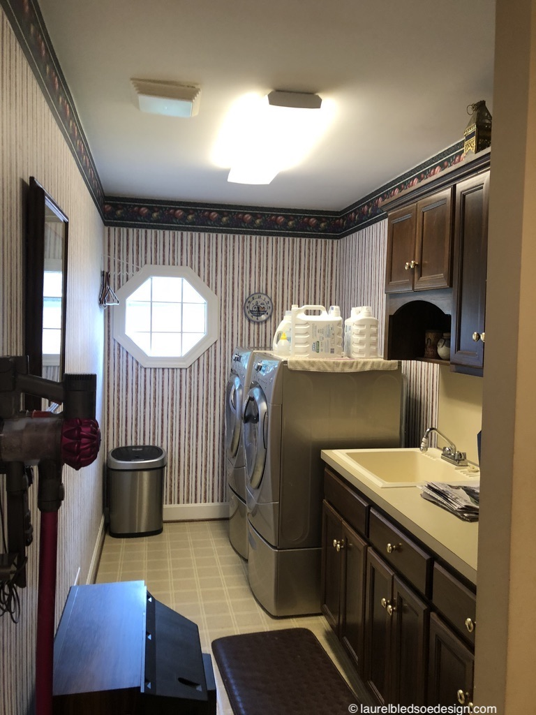 laurelbledsoedesign-laundry-room-makeover
