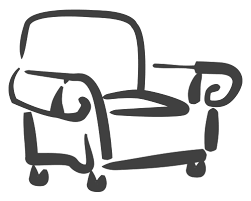 furniture-for-sale-online