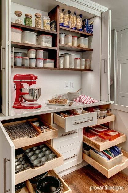 provantidesign-closed-bakers-cabi