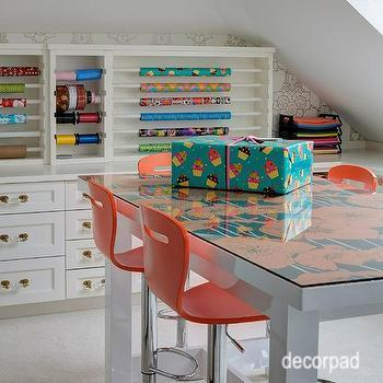 decorpad-wrapping-craft-room