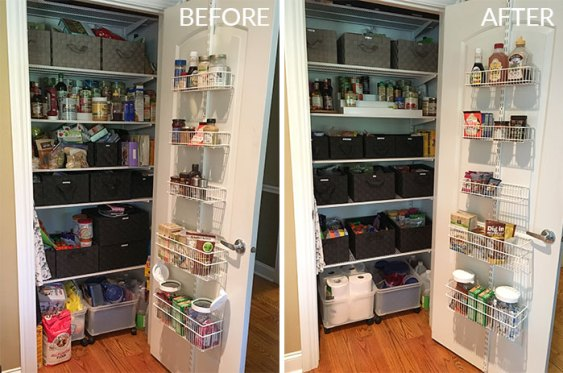 pantry-clean-up-before-after-2016.jpg