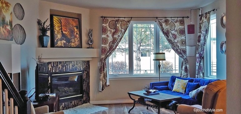 jstouchofstyle.com-before&after-virtual-interior-design