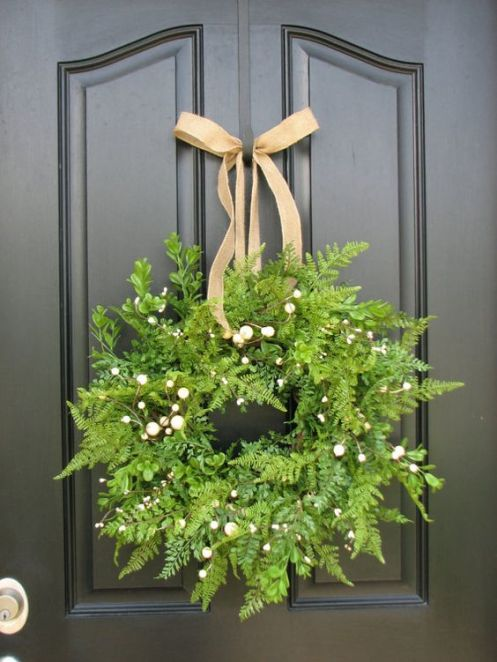 etsy-evergreen-wreath