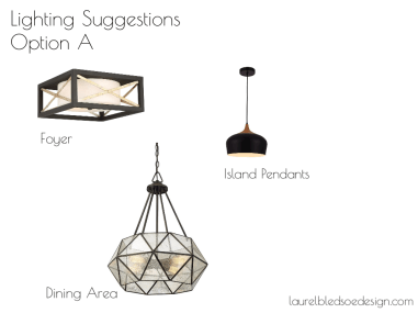 laurelbledsoedesign-virtual-design-mood-boards-lighting