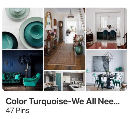 littleblackdomicile-pinterest-turquoise