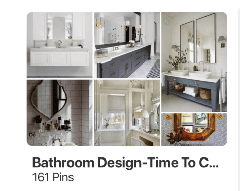 https://www.pinterest.com/littleblack2017/bathroom-design-time-to-clean-up/