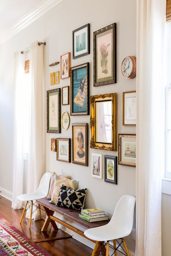 laurel&wolf-mixed-frames-gallery-wall