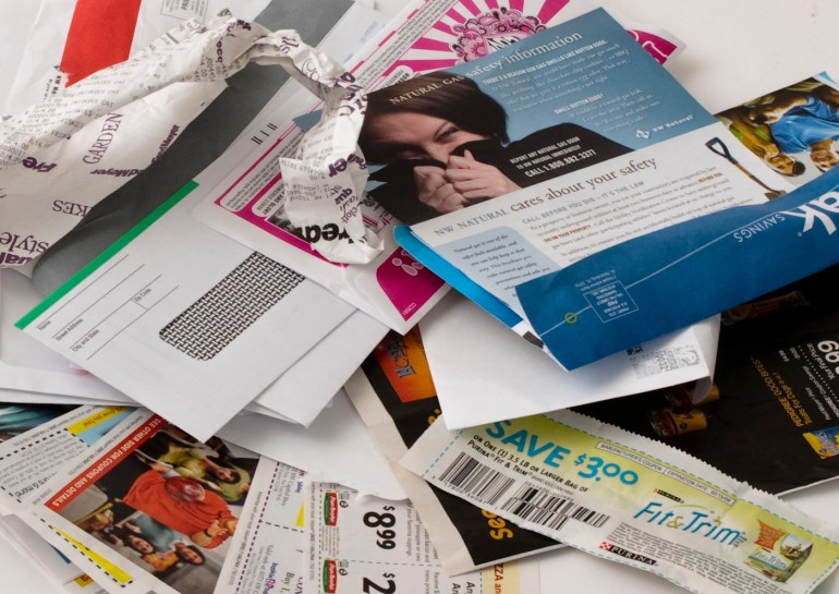 important-paper-junk-mail-organization-systems-paper-clutter