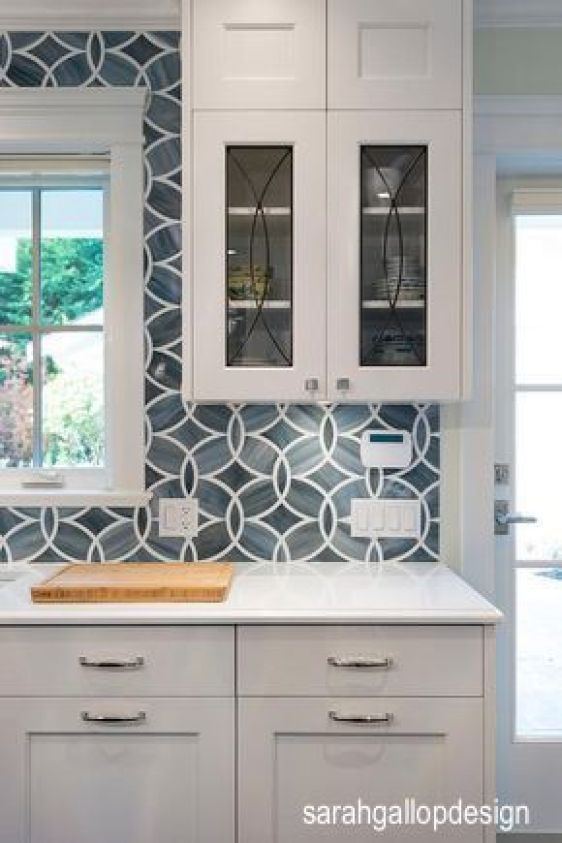 sarahgallopdsign-blue-gray-wall-splash-tile