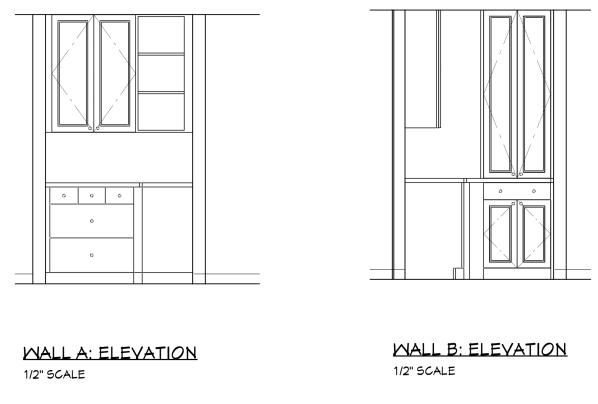 laurelbledsoedesign.com-pantry-floorplans-no-wire-shelving