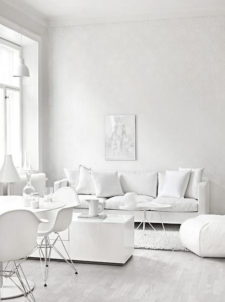 interiors-online-white-color-palette