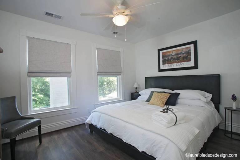 laurelbledsoedesign-airbnb-makeover-bedroom