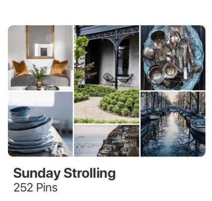 littleblackdomicile-pinterest-sunday-strolling