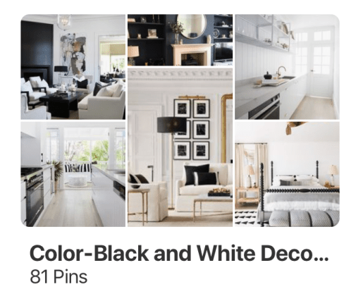 littleblackdomicile-pinterest-black-white-interiors