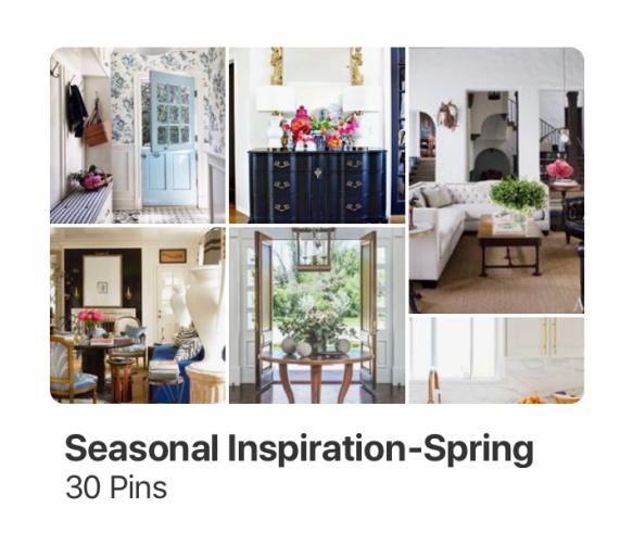 littleblackdomicile-pinterest-spring-interior-design