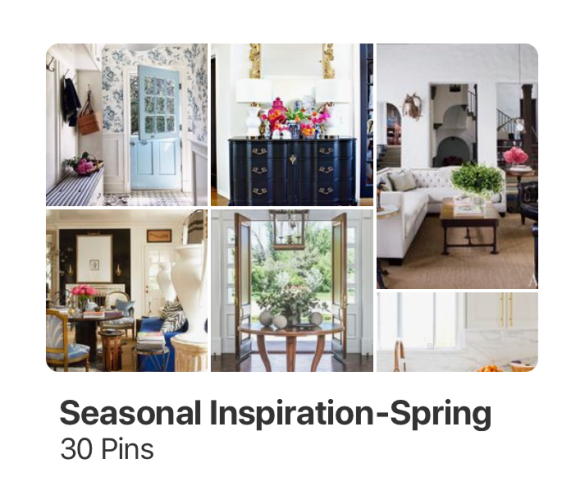 littleblackdomicile-pinterest-spring-interior-design
