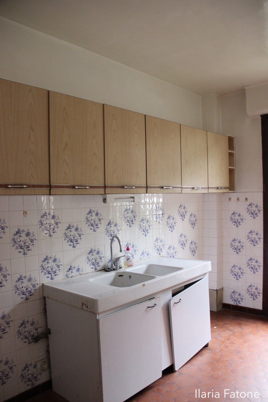 Small Vintage Renovations Offer Enduring Charm