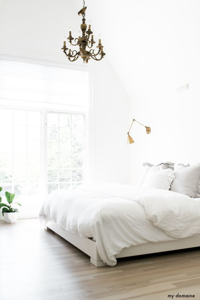 mydomaine-white-bedroom-decor-virtual-interior-design