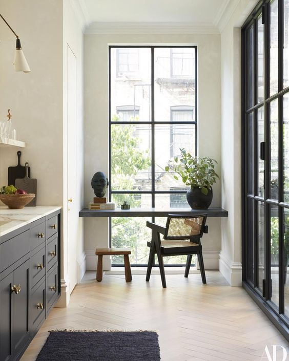 architectural-digest-desk-winow-kitchen