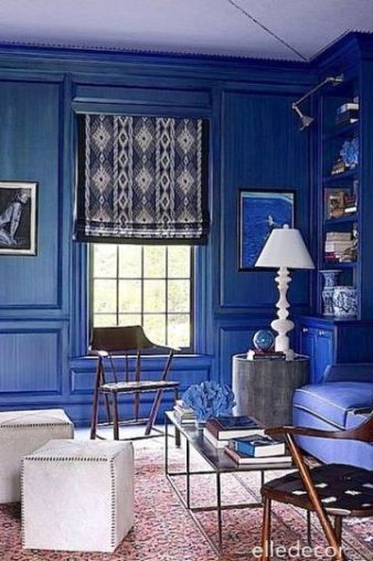 elledecor-blue-study-walls