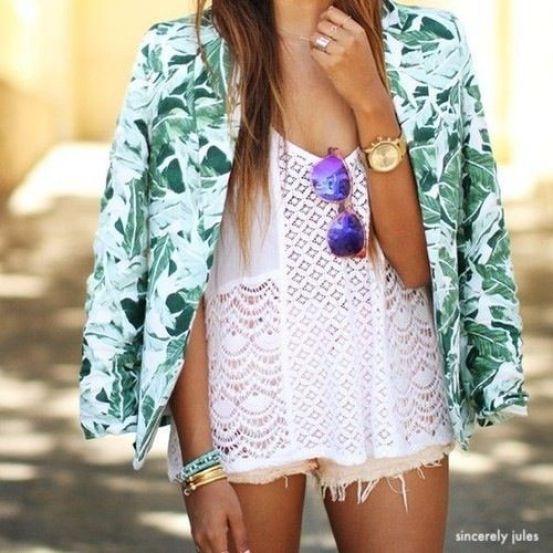sincerelyjules-summer-green-jacket