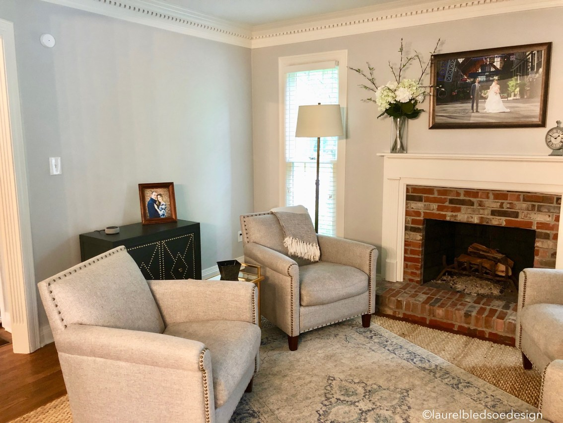 laurelbledsoedesign-styling-staging-homes-virtual-interior-design-services