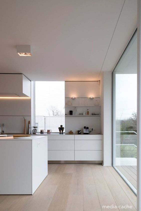 media-cache-white-kitchen-wood-floor-statement-lighting