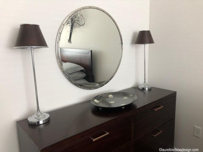 laurelbledsoedesign.com-before-guest-room