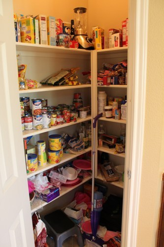 decorchick!-pantry-makeover