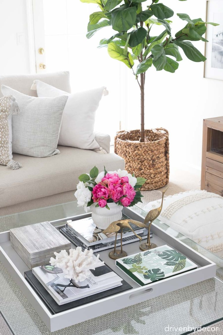 coffee-table-decor-tray.jpg