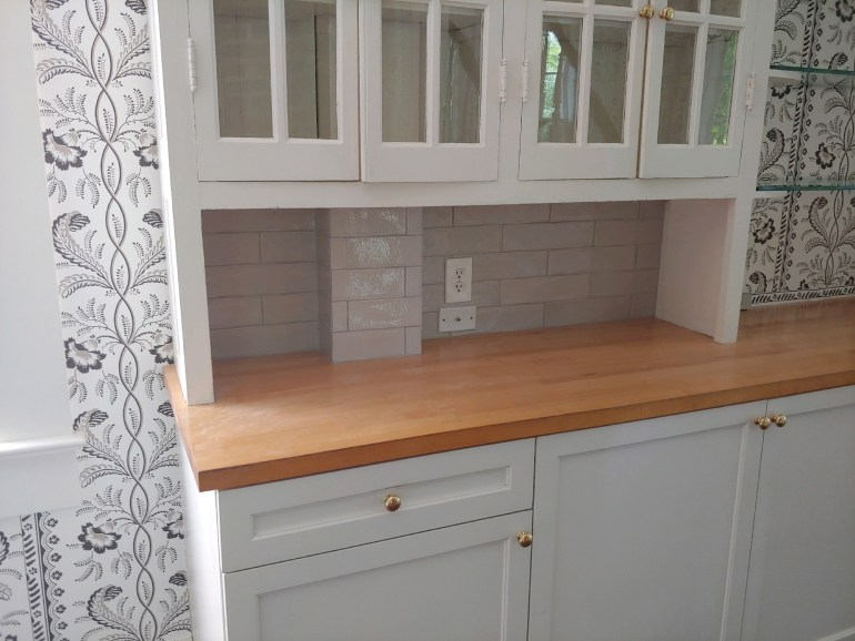 laurelbledsoedesign-vintage-kitchen-renovate-restore-before& after