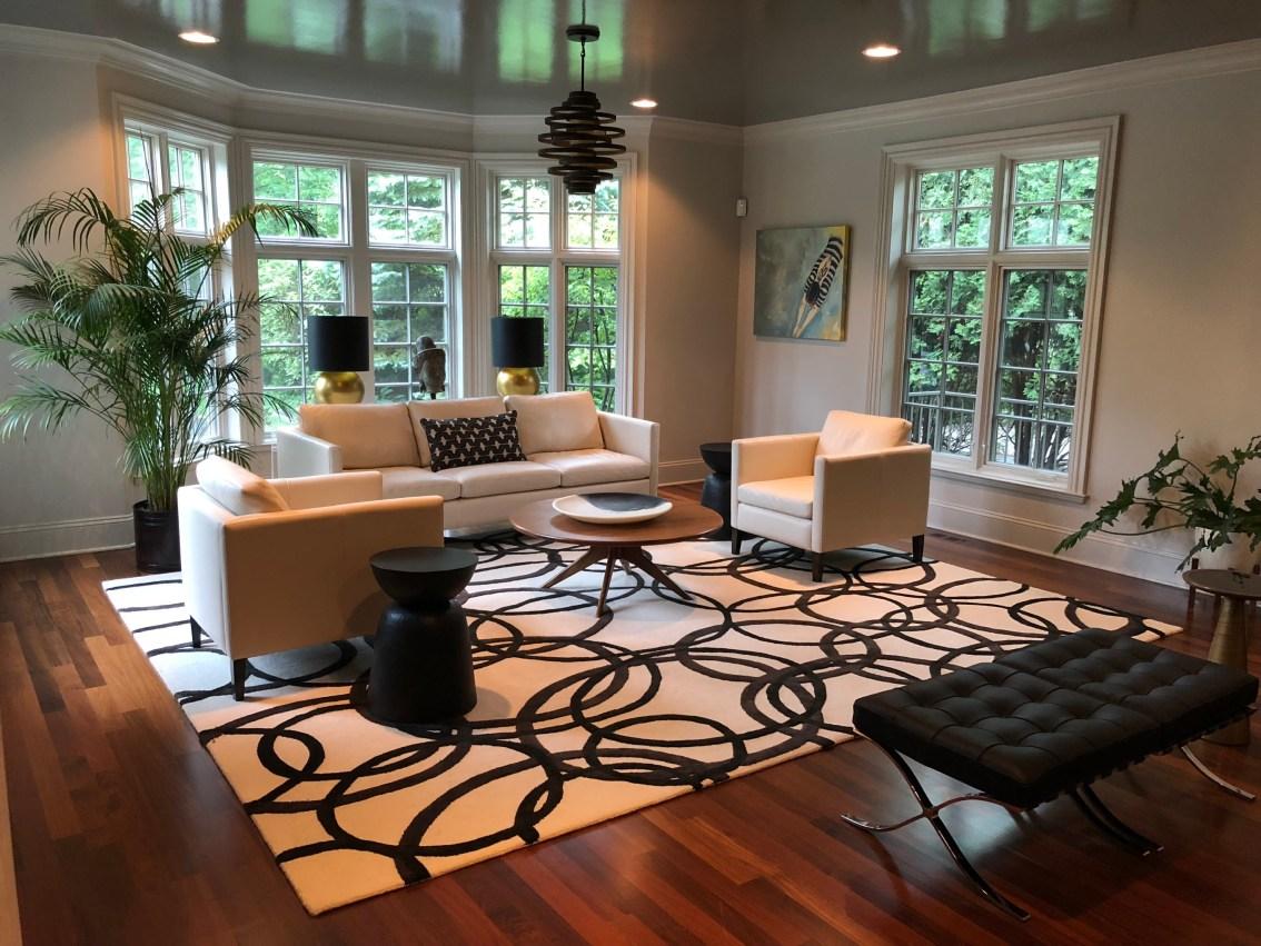 laurelbledsoedesign-livingroom-makeover