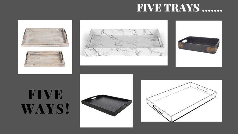 trays-decor-servicetrays