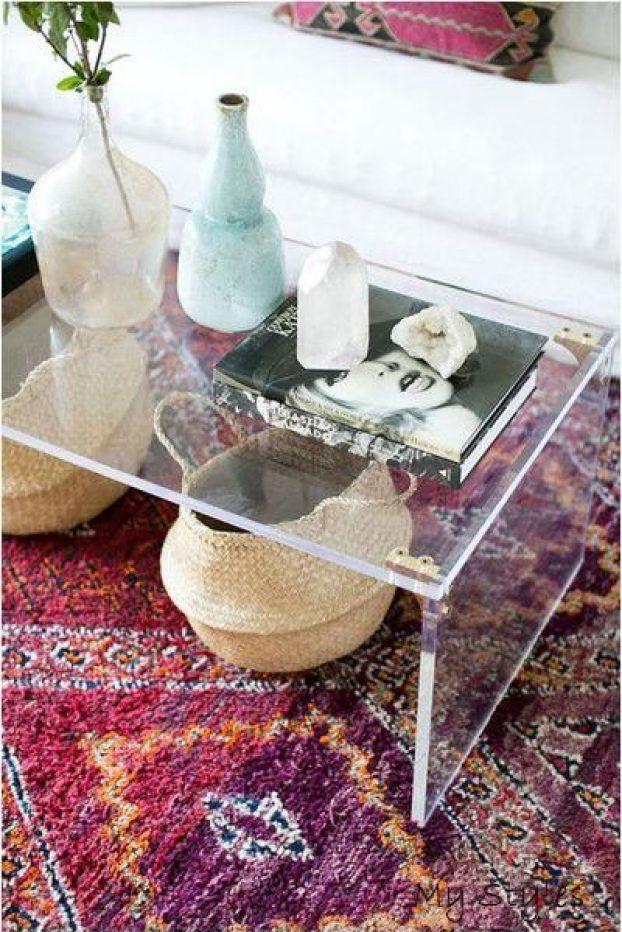 etsy-area-rug-plum-interior-design