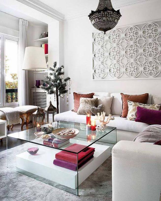 fashionismo-interior-design-plum-accents