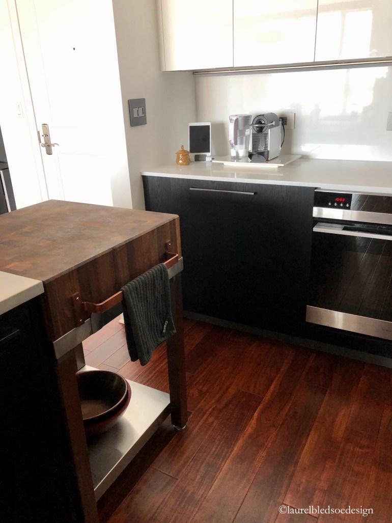 laurelbledsoedesign-kitchen-butcher-block